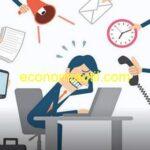 Aplicaciones Para Administrar El Tiempo Y Las Finanzas Personales