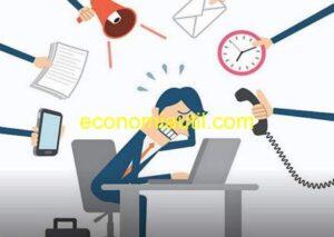 Aplicaciones para las finanzas personales