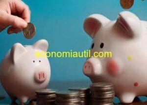 Cómo administrar el dinero en el hogar