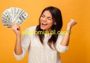 Como ganar dinero extra los fines de semana