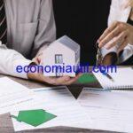 ¿Cuál Es La Diferencia Entre Hipoteca y Préstamo Hipotecario?