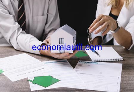 Diferencia Entre Hipoteca y Préstamo Hipotecario