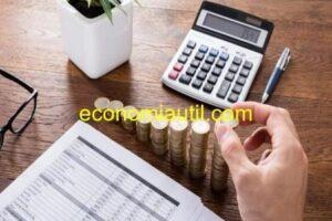 ¿Cuál Es La Importancia De Analizar Las Finanzas Personales Antes De Gastar?