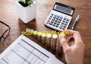 Analizar Las Finanzas Personales Antes De Gastar