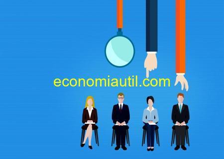 Diferencias entre recursos humanos y capital humano