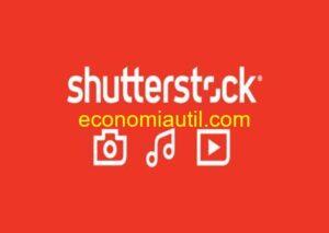 Ganar dinero vendiendo fotos por internet