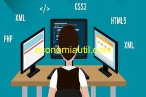 Importancia De Los Sitios Web En La Actualidad