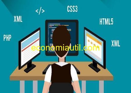 importancia de los sitios web