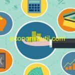 Los 16 Errores Más Comunes En Tus Finanzas Personales