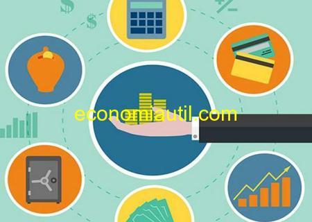 errores más comunes en tus finanzas personales