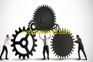 ¿Por Qué Es Importante La Administración En Una Empresa?