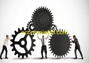 Por qué es importante la administración en una empresa
