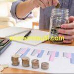 ¿Qué Son Las Finanzas Personales Y Cuál Es Su Importancia?