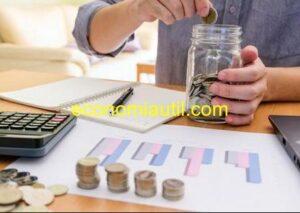 Qué Son Las Finanzas Personales Y Cuál Es Su Importancia