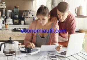 Requisitos Para Que Te Concedan Una Hipoteca En España