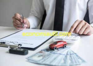 Como deducir la compra de un automóvil