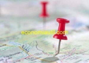 Como elegir la ubicacion de mi negocio