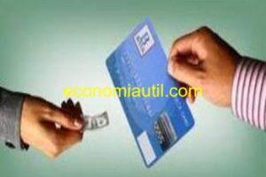 ¿Cómo Funciona El Pago Mínimo De Las Tarjetas De Crédito?