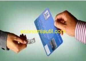 Cómo funciona el pago mínimo de las tarjetas de crédito