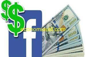 ¿Cómo Ganar Dinero Con Mi Página De Facebook?