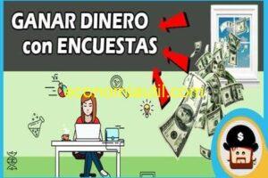 ¿Cómo Ganar Dinero Contestando Encuestas Por Internet En México?