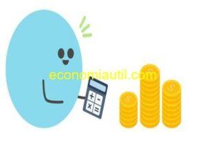 Cómo utilizar la estadística para realizar la planeación de tus finanzas personales