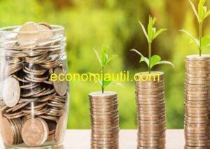 Diferencia entre libertad financiera e independencia financiera