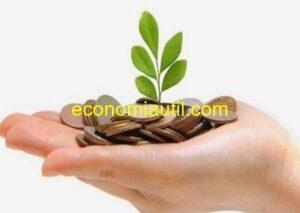 En que consiste el emprendimiento de triple impacto