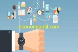 Impacto Del Emprendimiento En El Desarrollo Productivo Y Competitivo De Las Organizaciones