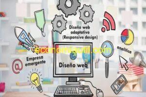 ¿Por Qué Es Importante Tener Una Página Web Para Una Empresa?