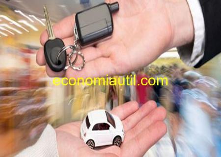 Que hacer después de comprar un auto nuevo
