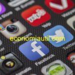 Ventajas Y Desventajas De Las Redes Sociales Para El Emprendimiento