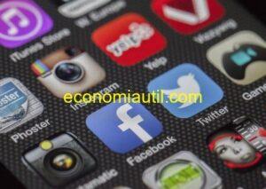Ventajas y desventajas de las redes sociales paras el emprendimiento