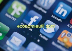Como crear un negocio digital