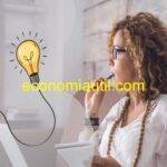 Como Hacer Un Producto Innovador
