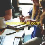 Cómo Motivar El Personal De Una Empresa