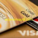 ¿Cuáles Son Las Características De Una Tarjeta De Crédito?
