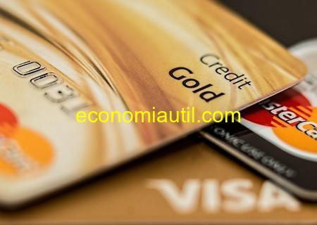 Cuáles son las características de una tarjeta de crédito