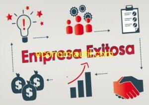 Estrategias para hacer crecer una empresa