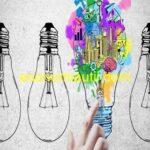 Ideas De Negocios Innovadoras Para Jóvenes