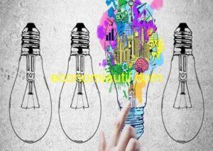 Ideas de negocio innovadoras para jovenes